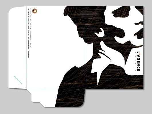 capa_c5.jpg