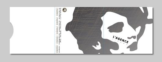capa_cd.jpg