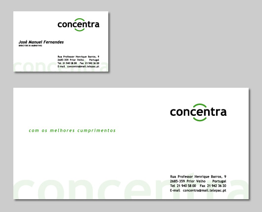 concentra_3.jpg
