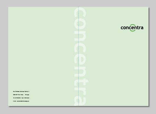 concentra_5.jpg