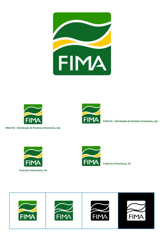 fima_1.jpg