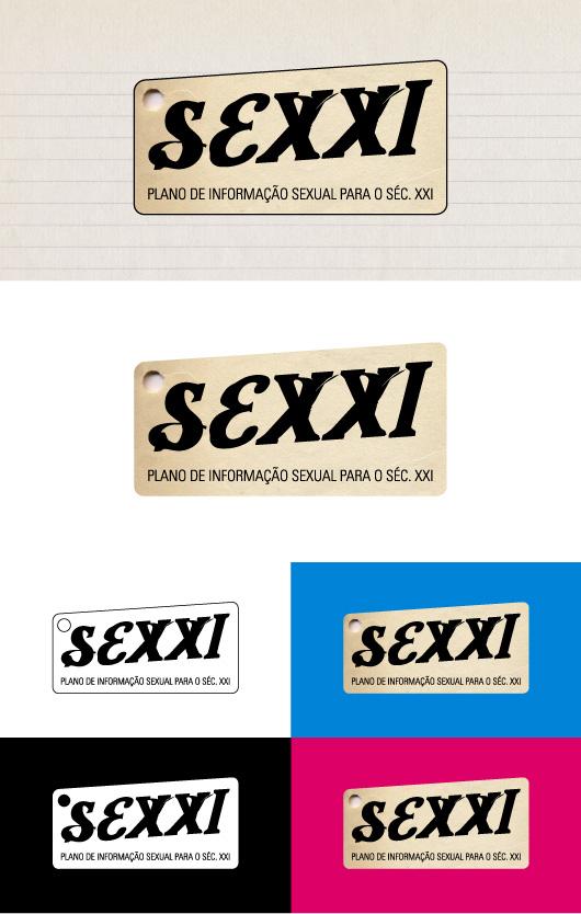 sexxi_1.jpg