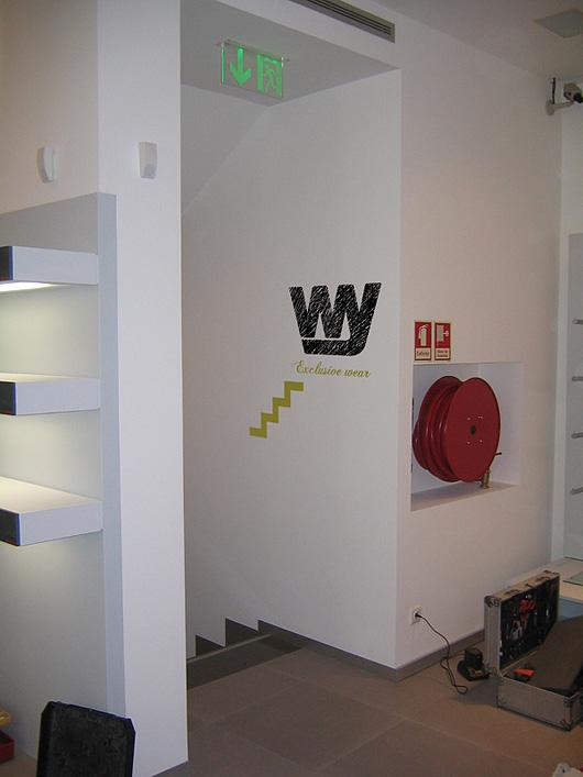 wy_1.jpg