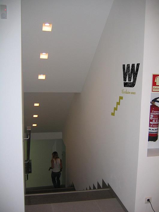 wy_2.jpg